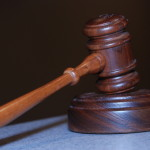 Nadzwyczaj raz za razem społeczeństwo współcześnie potrzebują asysty prawnika.